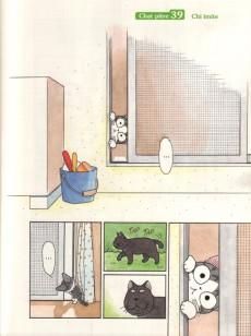 Extrait de Chi - Une vie de chat (grand format) -5- Tome 5