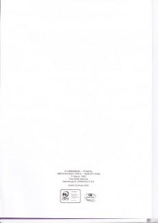 Extrait de Lucky Luke -4f13- Sous le ciel de l'ouest