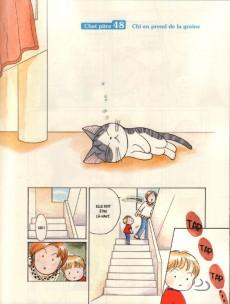 Extrait de Chi - Une vie de chat (grand format) -6- Tome 6
