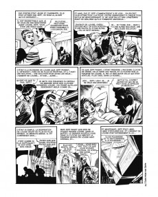 Extrait de Tales from the Crypt (Akileos) -INT4- Volume 4