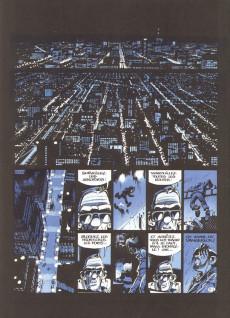 Extrait de Spirou et Fantasio -46- Machine qui rêve