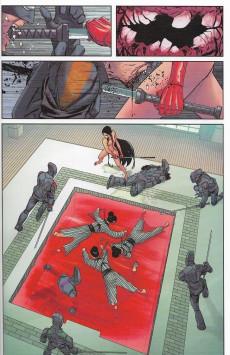 Extrait de East of West (Image comics - 2013) -INT05- Volume 5 - All these Secrets