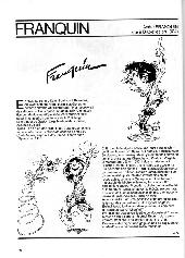 Extrait de (DOC) Études et essais divers - Le Livre d'or de la Bande Dessinée 1925-1955