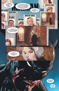 Extrait de Batman & Robin Eternal -1- Tome 1