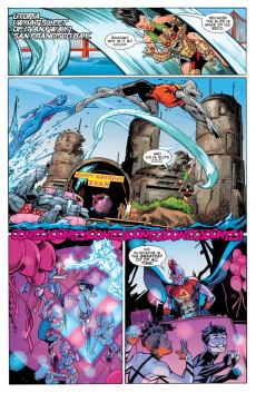 Extrait de All-New X-Men (Marvel comics - 2016) -9- All-New X-Men #9