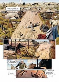 Extrait de 1940 - Et si la France avait continué la guerre -2- Le sursaut