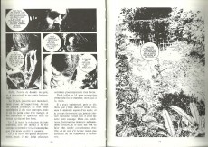 Extrait de (AUT) Sicomoro - Robinson Crusoé