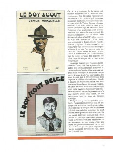 Extrait de Tintin (L'œuvre intégrale d'Hergé - Rombaldi) -1- Tintin au pays des soviets-Tintin au Congo-...