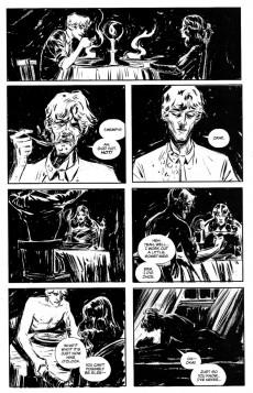 Extrait de Creepy (2009) -16- Issue 16