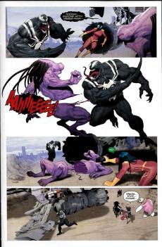 Extrait de Venom: Space Knight (2016) -7- Issue 7