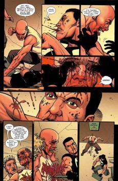 Extrait de Punisher (2016) (The) -1- Issue 1