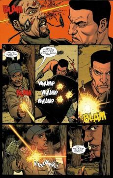 Extrait de Punisher (2016) (The) -2- Issue 2