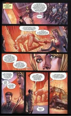 Extrait de Superman : Terre-Un -2- Tome 2