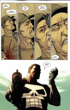 Extrait de Punisher (2016) (The) -3- Issue 3