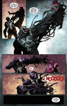 Extrait de Venom: Space Knight (2016) -9- Issue 9