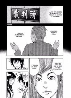 Extrait de Mako : L'Ange de la Mort -2- Volume 2