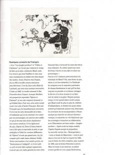 Extrait de Boulouloum et Guiliguili (Les jungles perdues) -INT2- L'intégrale 2