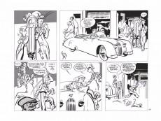 Extrait de Spirou et Fantasio (Une aventure de.../Le Spirou de...) -HS2- À tous les coups, c'est Spirou !