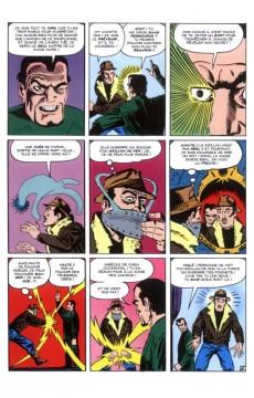 Extrait de Doctor Strange : Je suis Doctor Strange