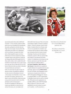 Extrait de Julie Wood -INT2- Intégrale 2
