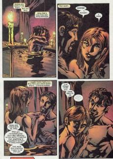 Extrait de Iron Man Vol.3 (Marvel comics - 1998) -57- Sympathy for the Devil - Part 2 of 3
