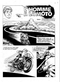 Extrait de Rin Tin Tin & Rusty (2e série) -32- Pollution