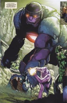 Extrait de All-New X-Men -62/2- Les Guerres d'Apocalypse (2/3)