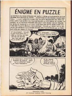 Extrait de Typhon -Rec833- Recueil 833 (20-21)