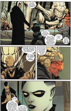 Extrait de East of West (Image comics - 2013) -INT06- Volume 6