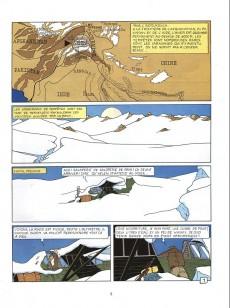 Extrait de Adler -1a01- L'avion du nanga