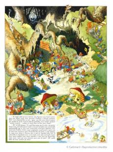 Extrait de La bête est morte ! - La Guerre Mondiale chez les animaux -INTc2014- La Guerre Mondiale chez les animaux