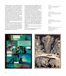 Extrait de (AUT) Druillet - Philippe Druillet - Legrand
