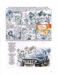 Extrait de La revue dessinée -14- #14