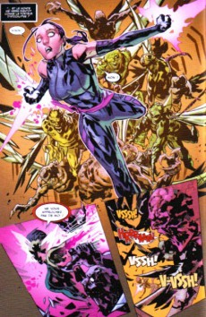 Extrait de All-New X-Men -7- Les Guerres d'Apocalypse (3/3)
