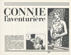 Extrait de Connie -INT1- Vol.1 - 1934/1936