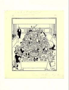 Extrait de (DOC) Journal Tintin -TT- La grande aventure du journal tintin - 1946-1988