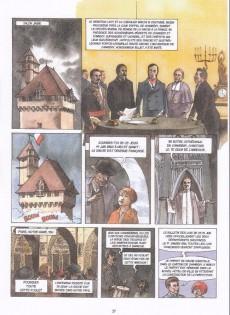 Extrait de Histoire de la province de Savoie -2- Histoire de la Province de Savoie