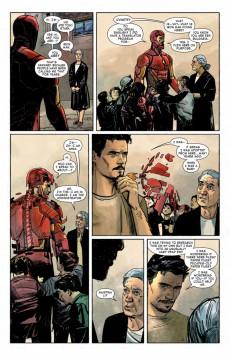 Extrait de All-New Iron Man & Avengers -8- Coup de jeune