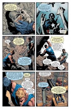Extrait de The ultimates 2 (Marvel Comics - 2005) -AN02- The Ultimates