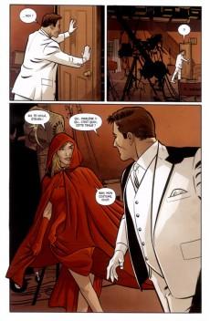 Extrait de Moon Knight (100% Marvel - 2017) -1- Bienvenue en Nouvelle Égypte
