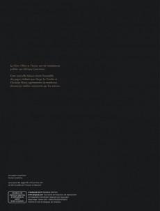 Extrait de Tirésias - La Gloire d'Héra -INT- Edition complète