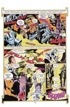 Extrait de Ribit! (1989) -2- Ribit! 2