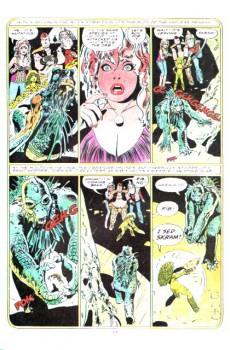 Extrait de Ribit! (1989) -3- Ribit! 3