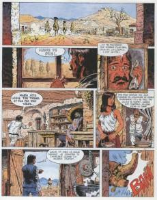 Extrait de Durango -4a1986-