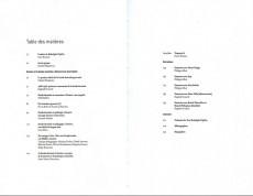 Extrait de (DOC) Études et essais divers - Töpffer & cie, la bande dessinée à Genève 1977-2016