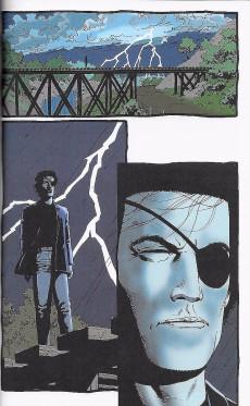 Extrait de Preacher (Urban Comics) -5- Livre V