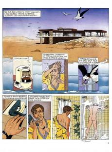 Extrait de Jessica Blandy -1a1999- Souviens-toi d'enola gay...