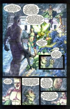 Extrait de StormWatch: Team Achilles (2002) -18- The Super Patriot