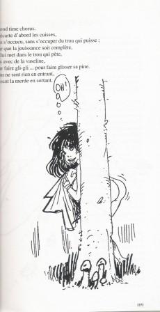Extrait de (AUT) Walthéry -39- Fax, Crobards & Co.