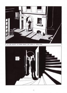 Extrait de Le dessin - Tome a11